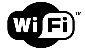 Cracking WPA1/2/Enterprise with HCXTools | Netscylla's Blog